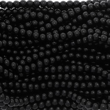 Perfect beads 8mm beads 108...