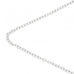 Surgical steel chain /...