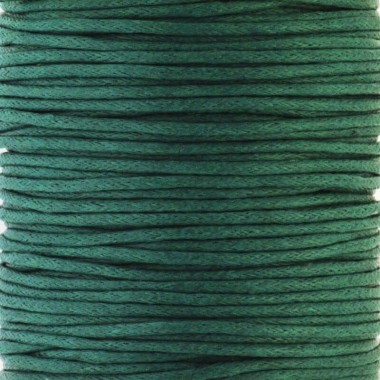 copy of Waxed cotton cord...